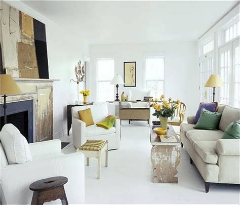All White Living Room Furniture All White Living Room All White Living Room Furniture