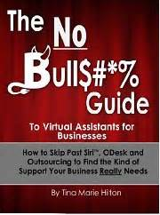 bitchy the no bs s guide to claiming the peace of mind and happiness she deserves books judyann reads the no bull guide to assistants