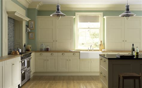Modern Kitchen Backsplash apex shaker vanilla kitchen attribution larkandlarks co