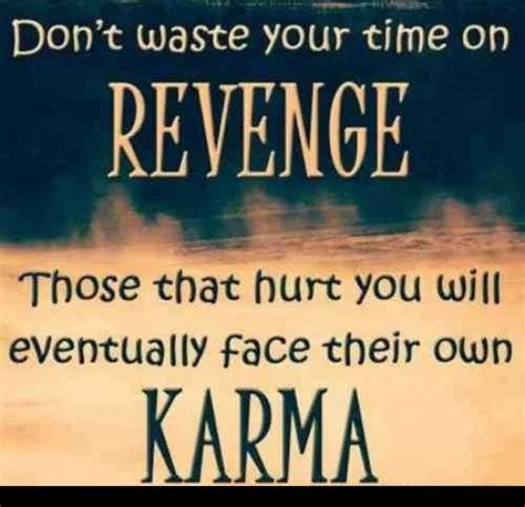 reddit romance how newlyweds found love and karma online revenge karma quotes laughingcolors laughing colors