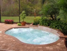swimming pool photos of swimming pool hut tub