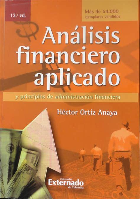 libro trouble talk libro de finanzas basicas pdf full version free software download peopledevelopers