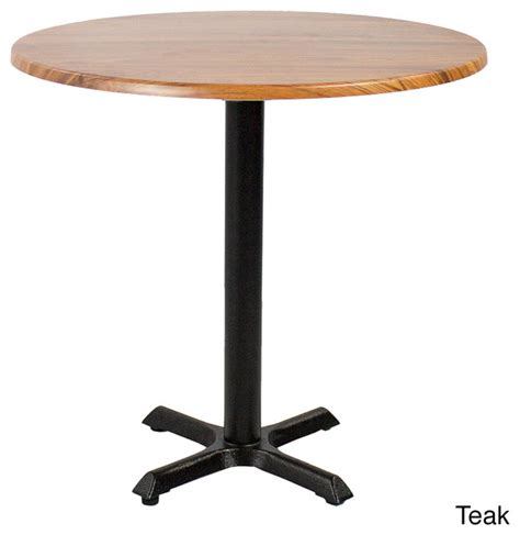 36 inch side table valencia 36 inch table contemporary side tables
