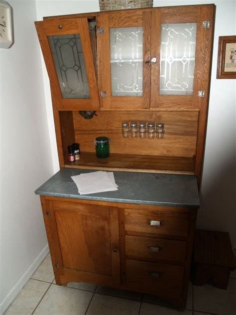 Cabinet Manufacturers In Indiana by 104 Best Images About Hoosier Cabinet On
