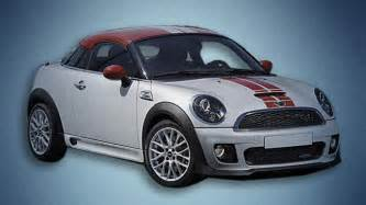 mini cooper selects 6 semifinalists in its creative and