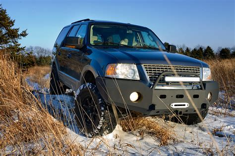 ford explorer light bar eyourlife chinese stuff 23 quot 144w led bar install and