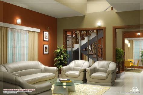 indian home interior design photos home living room interior design peenmedia