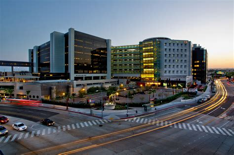Number Search California Los Angeles Cedars Sinai Center Ascrs