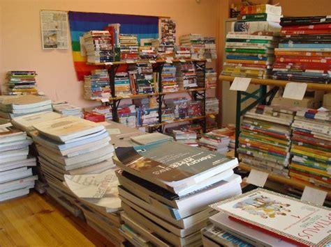 libri di testo usati per scuole superiori libri usati per la scuola domani a molicciara inizia la