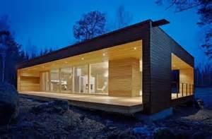 tudo arte arquitetanto casas de madeira