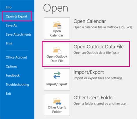 Microsoft Office Bhinneka microsoft office 365 untuk rumah dan bisnis office the knownledge