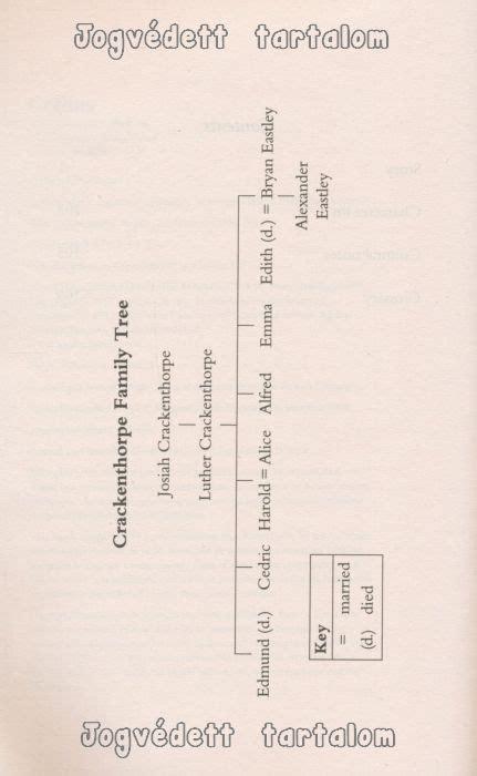 4 50 from paddington b2 collins agatha christie elt readers books 4 50 from paddington with audio cd collins