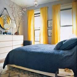 25 best ideas about yellow curtains on pinterest yellow 17 best ideas about navy yellow bedrooms on pinterest