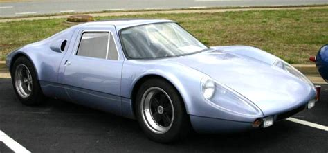 porsche 904 replica more random pics page 3913 pelican parts