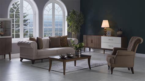 elantra salon takimi bellona mobilya