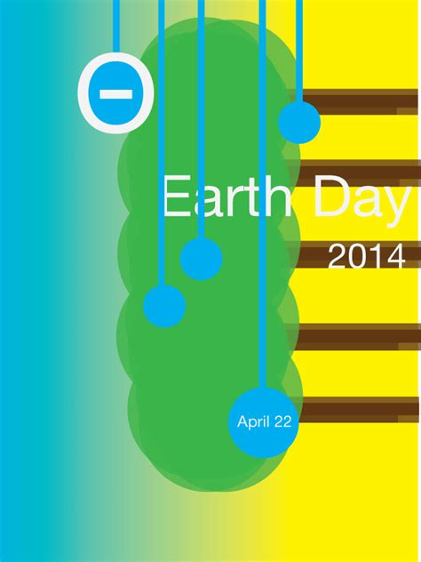 Earth Day3 joseph color theory