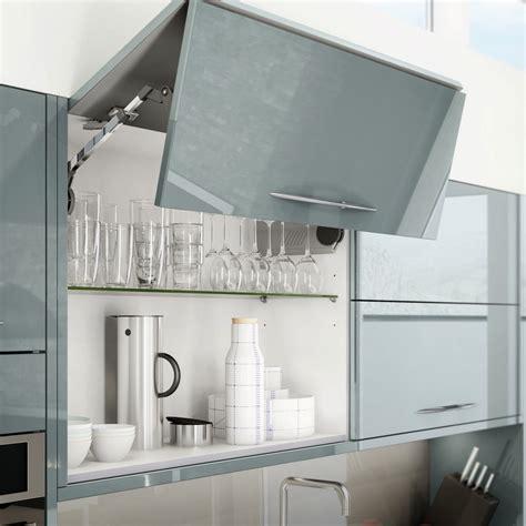 kitchen storage kitchen storage solutions magnet trade