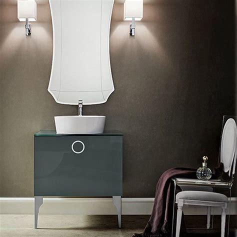 mobili bagno cerasa mobile bagno decor arredo bagno play new cerasa lavabo da