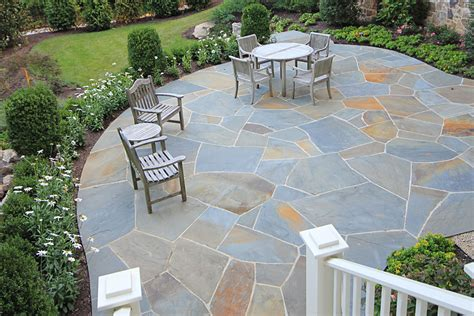 flagstone colors flagstone boulders supply in ct call 203 717 4629