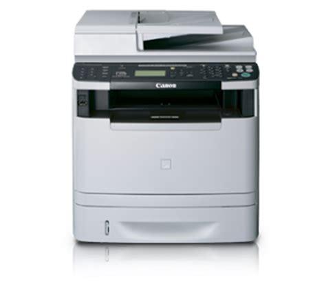 Canon Image Class Mf 6180dw canon imageclass mf5980dw printer driver