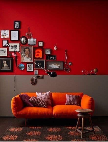 quelle sofa quelle sofas deptis gt inspirierendes design f 252 r