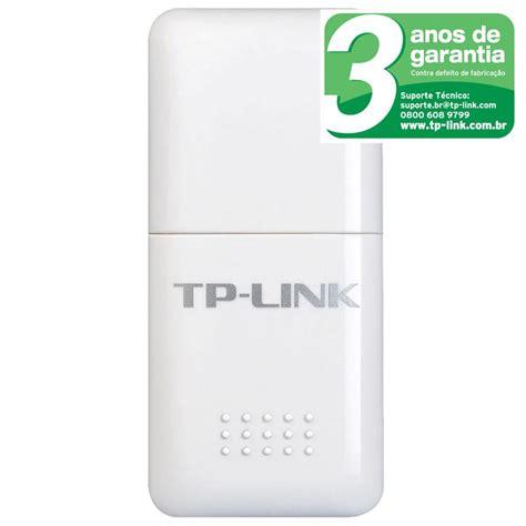 Mini Usb Wireless Tp Link Wn723n mini adaptador tp link wireless usb tl wn723n 150mbps