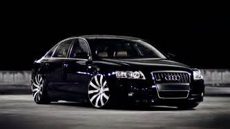 audi a6 limousine services in croatia car rental