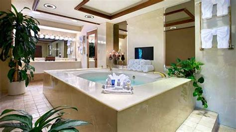 bathtubs sacramento sacramento gay wedding venue and accommodations