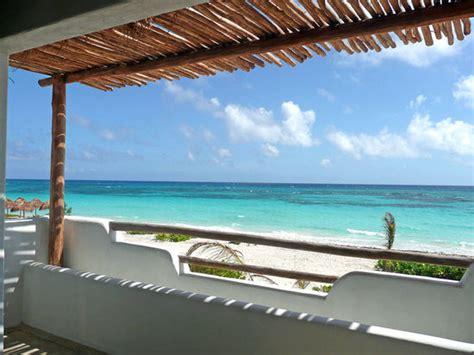 almaplena eco resort beach club updated  reviews