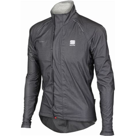 tex waterproof cycling jacket wiggle sportful survival tex winter jacket