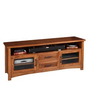 wood flat screen tv stands images