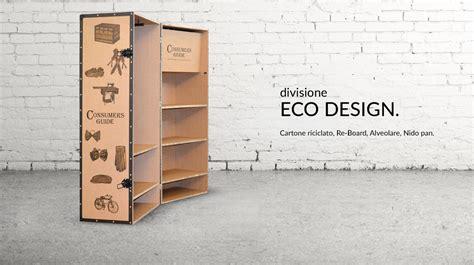 ECO DESIGN ESPOSITORI, DESIGN ECO ESPOSITORI,   eco design