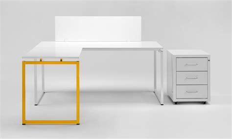 scrivania ufficio scrivanie ufficio scrivanie direzionali tavoli riunione