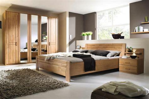 schlafzimmer komplett rauch schlafzimmer komplett rauch sitara erle teilmassiv b72