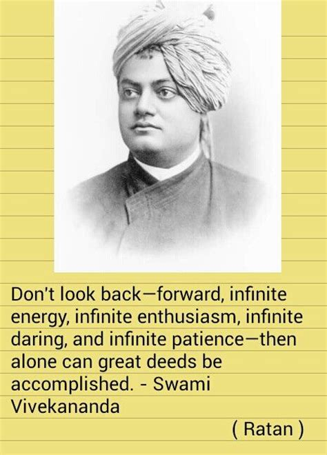 ramakrishna paramahamsa biography in english 17 best ideas about swami vivekananda on pinterest