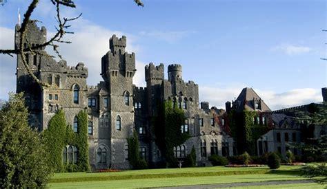 Luxury Interior Homes by Castle Accommodation Ireland Com