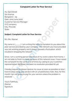 lettre de recommandation dun professeur pour son etudiant