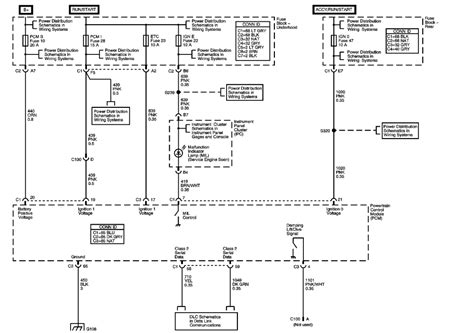 wiring diagram furthermore 1970 chevelle cowl induction
