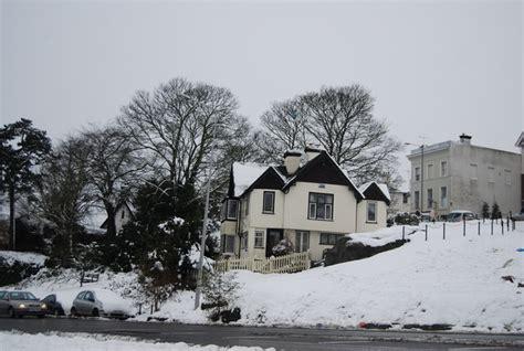 Cottages Tunbridge by Belleville Cottage Tunbridge 169 N Chadwick