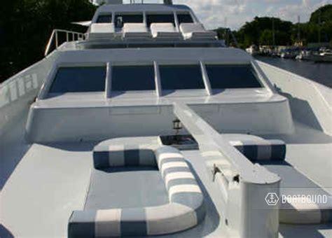 boatsetter owner reviews rent a 1977 122 ft oceanfast in miami beach fl on boatsetter