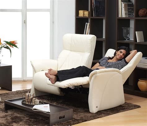apollo reclining sofa apollo reclining sofa digitalstudiosweb com