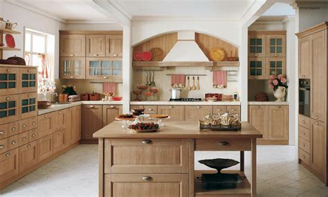 old country kitchen cabinets classical style kitchens from stosa