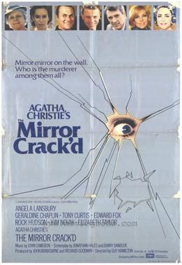 the mirror crackd from the mirror d wikipedia