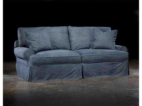 denim sofa covers denim sofa covers denim sofa covers bed centerfieldbar