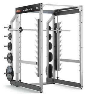 smith machine bad is max rack 3d squat rack bad pic bodybuilding