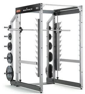 is max rack 3d squat rack bad pic bodybuilding
