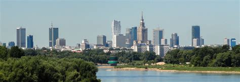 fb wiwik file fb warszawa panorama jpg wikimedia commons