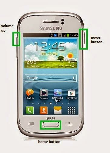 samsung galaxy young pattern lock reset how to remove pattern lock from galaxy young ghanaloaded
