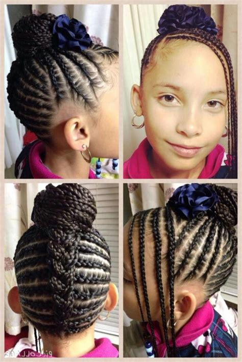 school hairstyles uk back to school hairstyles for black inmoob