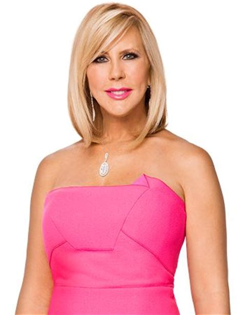 who colors and styles vicki gunvalsos hair 1000 images about hairstyles on pinterest reunions